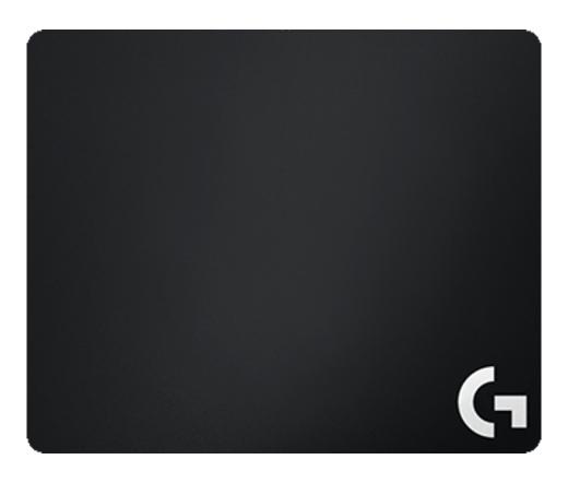Logitech G240 Hard egérpad