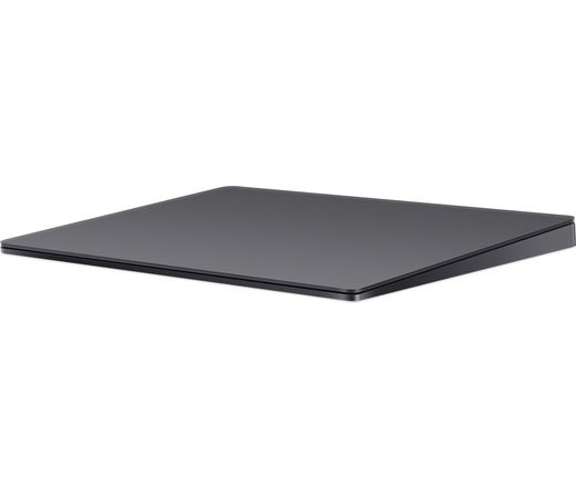 Apple Magic Trackpad 2 asztroszürke