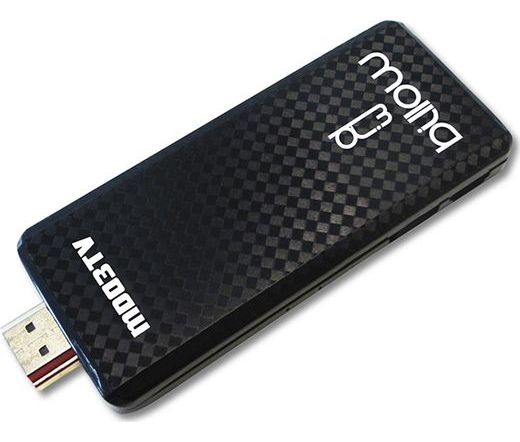 Billow Smart Android TV Stick