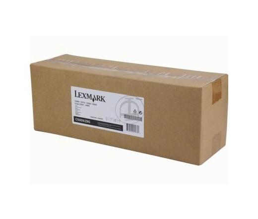 TONER LEXMARK FUSER KIT 60K PGS. F/ C500/ C510 Las