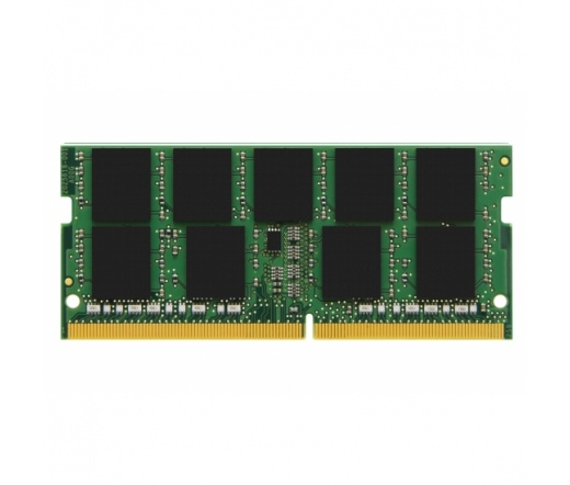 Kingston Branded SR DDR4 8GB 2666MHz SODIMM