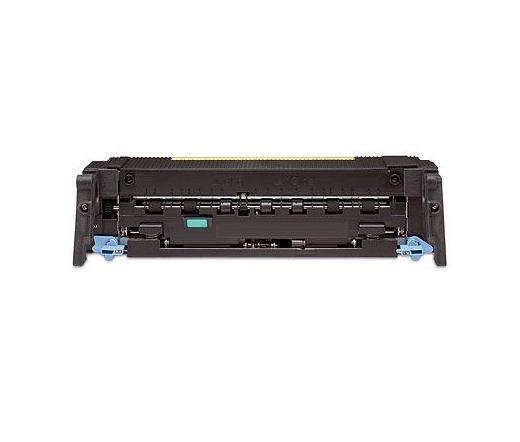 HP színes LaserJet képbeégető készlet 110/220 V