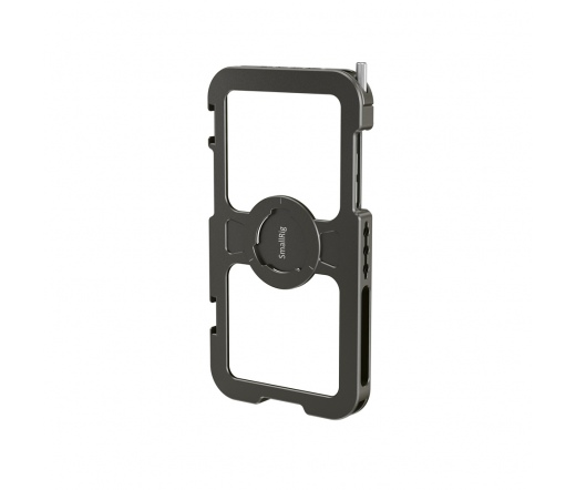 SMALLRIG Pro Mobile Cage for iPhone 11 Pro Max CPA
