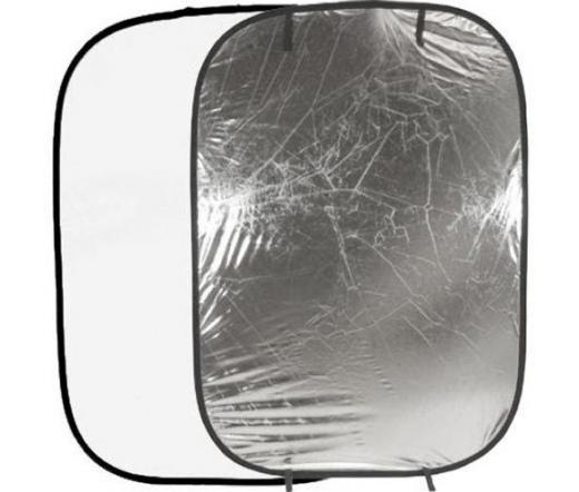 AVENGER SUNLITE/WHITE 185X120 I6208