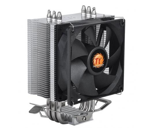 Thermaltake Contac 9 processzor hűtő
