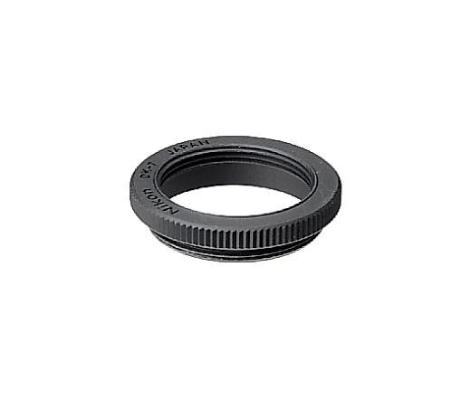 Nikon +0.5/F801,F90 Korrekciós szemlencse