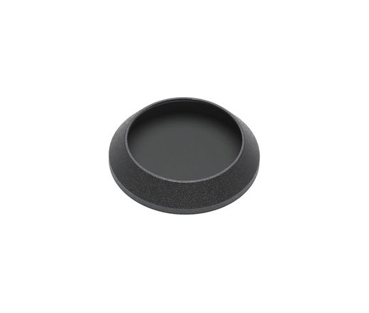 DJI Zenmuse X4S - ND4 Filter