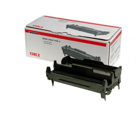 OKI Drum Kit TY9 B4100/4200/4250/4300/4350