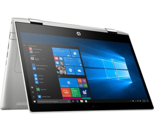 HP ProBook x360 440 G1 4LS88EA