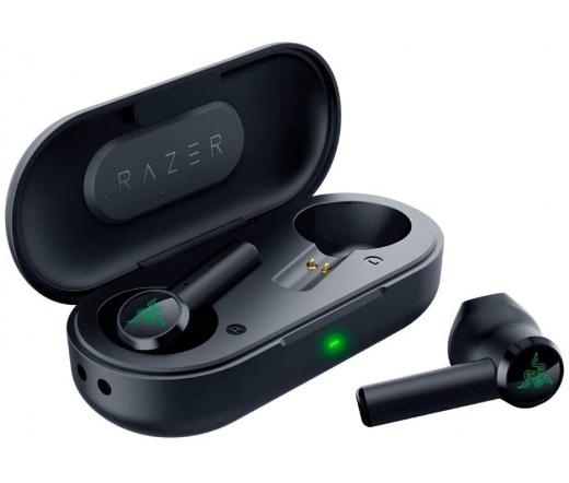 Razer fülhallgató Hammerhead True Wireless In-Ear