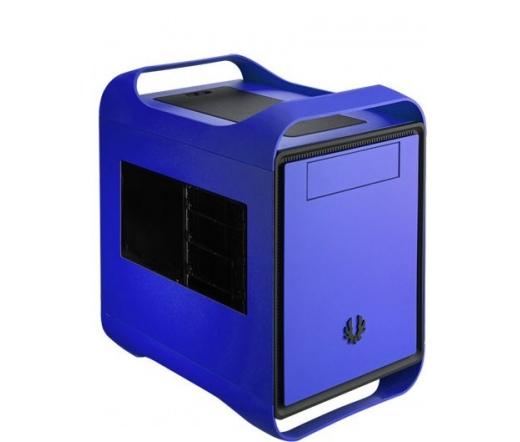 Bitfenix Prodigy Mini-ITX Kék