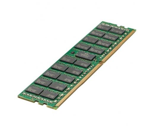 HP Gen10  16GB 1Rx4 DDR4-2666 CL19