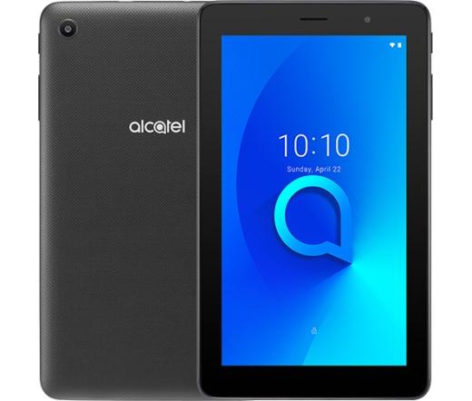 Alcatel 1T 7 16GB fekete