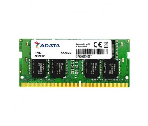 ADATA Premier DDR4 2400MHz 8GB
