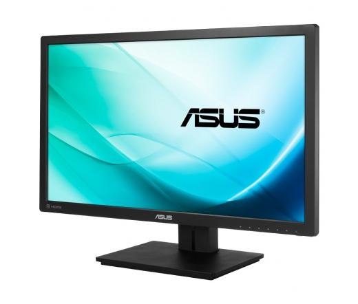 """ASUS PB278QR 27""""-os monitor"""