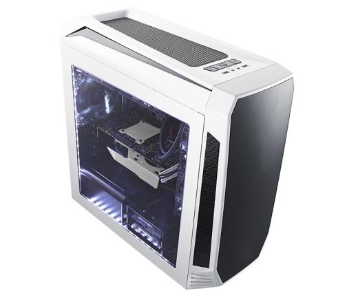 BitFenix Aegis Core fehér
