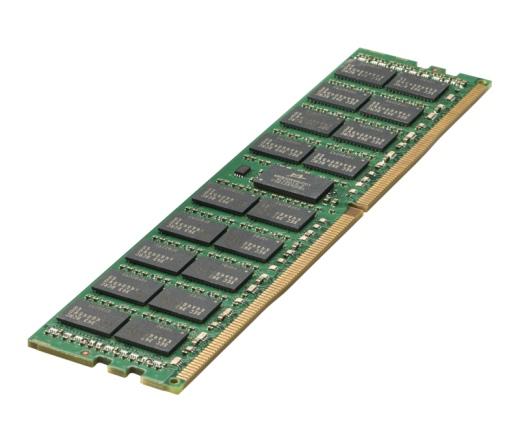 HP Gen10 16GB 2Rx8 DDR4-2666 CL19 Kit