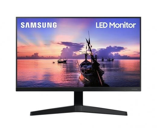 """Samsung 27"""" IPS LF27T350FHRXEN"""