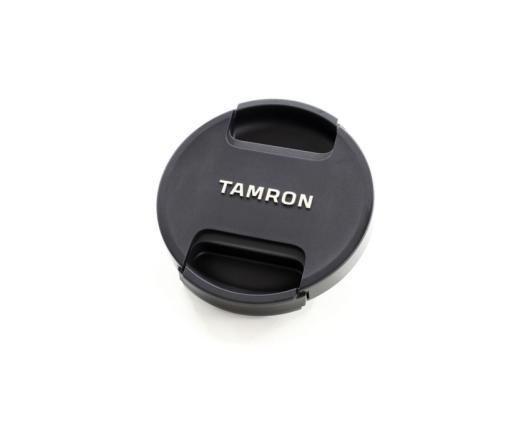 TAMRON objektív sapka 67mm (35mm VC, 45mm VC, 85mm