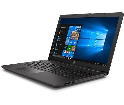 HP 250 G7 175T2EA fekete