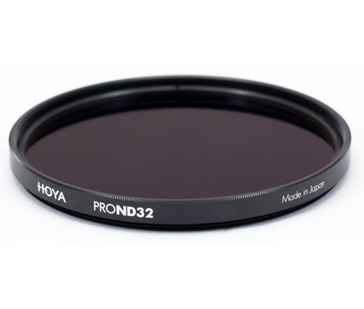 Hoya PRO ND 32 49mm (YPND003249)