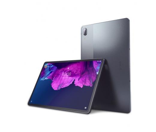 Lenovo Tab P11 Pro 6GB 128GB LTE Szürke