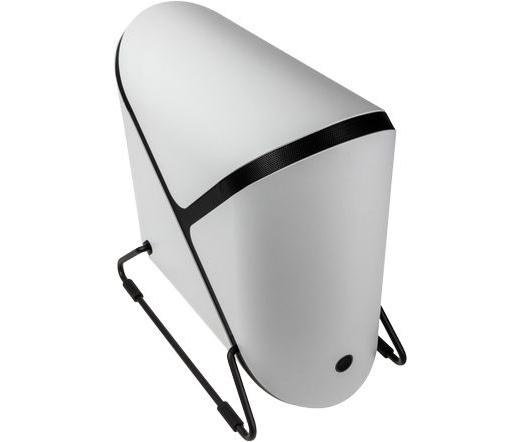 BitFenix Portal fehér