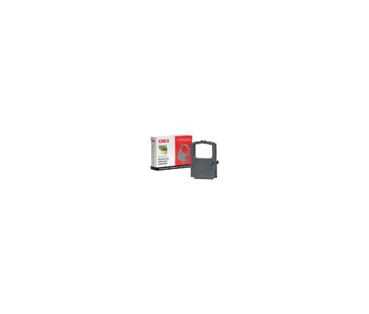 PATRON OKI RIBBON BLACK for ML 5520/5521/5590/5591