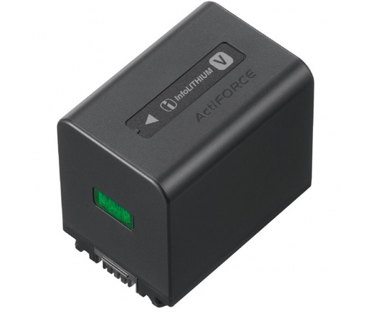 Sony NP-FV70A2 Akkumlátor