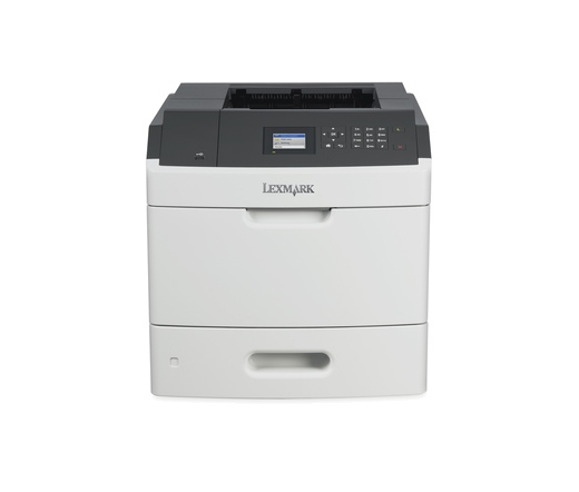 LEXMARK WARRANTY EXT. 3Y TOTAL F/MS310 ON-SITE-REP