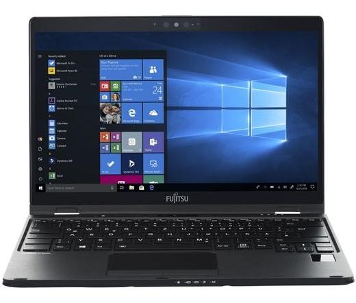 Fujitsu Lifebook U939X i5-8265U 8GB 256GB W10P