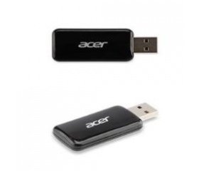 ACER USB Wireless Adapter