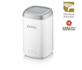 Zyxel LTE4506 Wireless Router LTE 4G HomeSpot