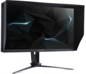 Acer Predator XB3 XB253Qbmiiprzx