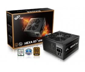 FSP HEXA 85+ PRO 350W