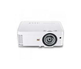 Viewsonic PS501X XGA 1024X768