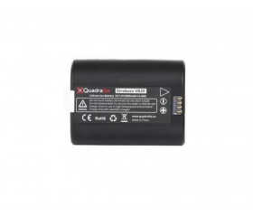 Quadralite Stroboss 36evo PowerPack