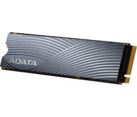 Adata Swordfish M.2 PCIe 500GB