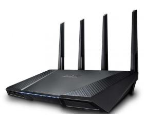 Asus RT-AC2400 WLAN Router