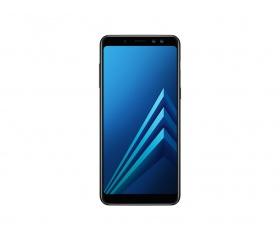 Samsung A530F Galaxy A8 (2018) 32GB Fekete