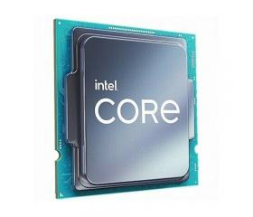 INTEL Core i7-11700F 2,5GHz 16MB LGA1200 TRAY