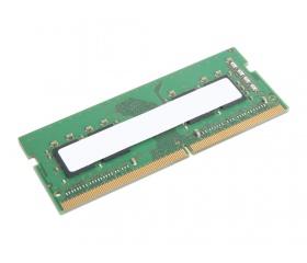 Lenovo ThinkPad 16GB DDR4 3200 SO-DIMM Gen 2