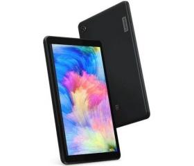 Lenovo Tab M7 (2. gen) 1GB 16GB fekete