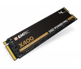 Emtec X400 Power Pro 2TB