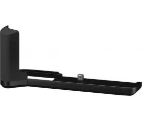 Fujifilm kiegészítő markolat X-Pro3-hoz