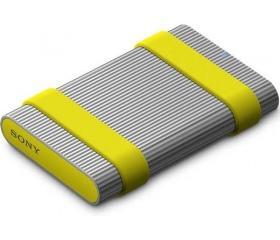 Sony SL-C 500GB