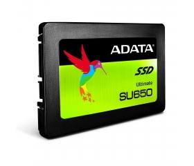 Adata Ultimate SU650 SSD 60GB 2.5
