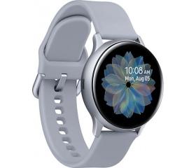 Samsung Galaxy Watch Active 2 40mm alu ezüst