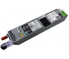 Dell Hot-plug 550W