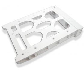 QNAP SP-X20-TRAY HDD Tray